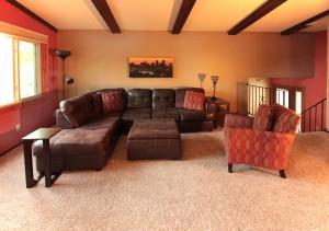 13113_Davenport_Livingroom2
